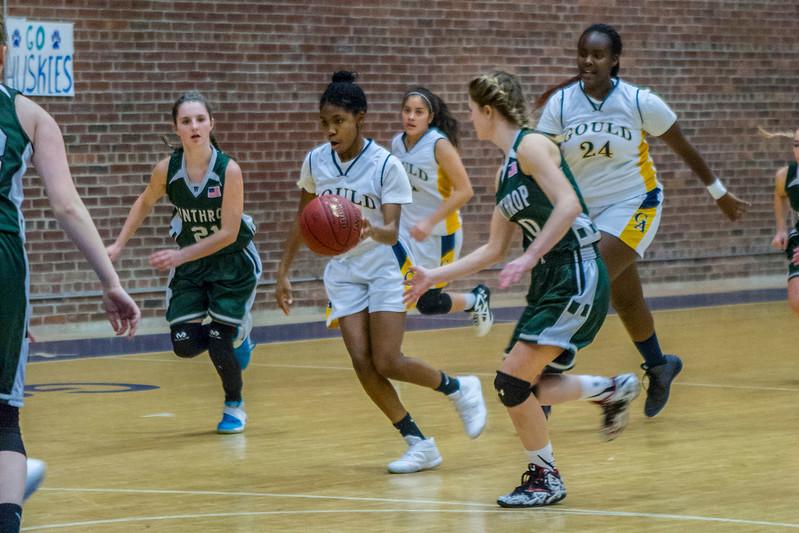Basketball VG 02-14-2017 001