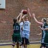 Basketball VG 02-14-2017 007