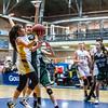 Basketball VG 02-14-2017 017