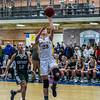 Basketball VG 02-14-2017 013