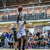 Basketball VG 02-14-2017 019
