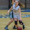 Basketball VG 02-14-2017 006