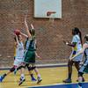 Basketball VG 02-14-2017 003