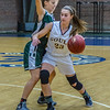 Basketball VG 02-14-2017 005