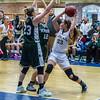 Basketball VG 02-14-2017 008