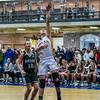 Basketball VG 02-14-2017 014