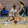 Basketball VG 02-14-2017 018