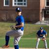 Boys JV Baseball 2017-6596