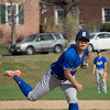 Boys JV Baseball 2017-6625