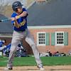 Boys JV Baseball 2017-6753