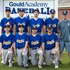 Baseball JVB 2017 Team 02