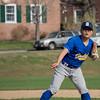 Boys JV Baseball 2017-6626