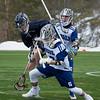 BoysLacrosse-2017-4-8-4468