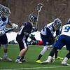 BoysLacrosse-2017-4-8-4480