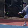 Boys Varsity Tennis 2017-4751