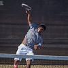 Boys Varsity Tennis 2017-4808