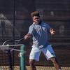 Boys Varsity Tennis 2017-4798