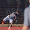 Boys Varsity Tennis 2017-4804