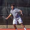 Boys Varsity Tennis 2017-4750