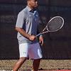 Boys Varsity Tennis 2017-4815