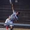 Boys Varsity Tennis 2017-4810