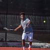 Boys Varsity Tennis 2017-4781
