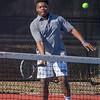 Boys Varsity Tennis 2017-4799