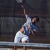 Boys Varsity Tennis 2017-4772