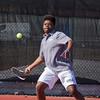 Boys Varsity Tennis 2017-4745