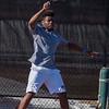 Boys Varsity Tennis 2017-4783