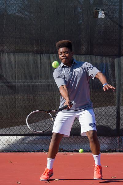 Boys Varsity Tennis 2017-4746