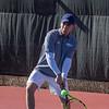 Boys Varsity Tennis 2017-4747