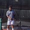 Boys Varsity Tennis 2017-4778