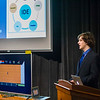Academic_Computer Science Project 02-2017 008
