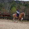 Equestrian 05-2017 006