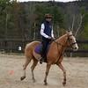 Equestrian 05-2017 013