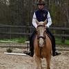 Equestrian 05-2017 005