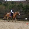 Equestrian 05-2017 009