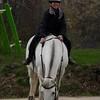 Equestrian 05-2017 017