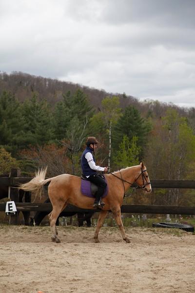 Equestrian 05-2017 002