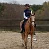 Equestrian 05-2017 012
