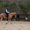 Equestrian 05-2017 004