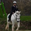 Equestrian 05-2017 016