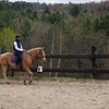 Equestrian 05-2017 001