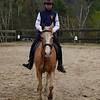 Equestrian 05-2017 019