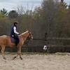 Equestrian 05-2017 008