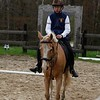 Equestrian 05-2017 003
