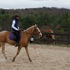 Equestrian 05-2017 014