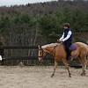 Equestrian 05-2017 020