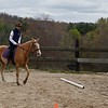 Equestrian 05-2017 010